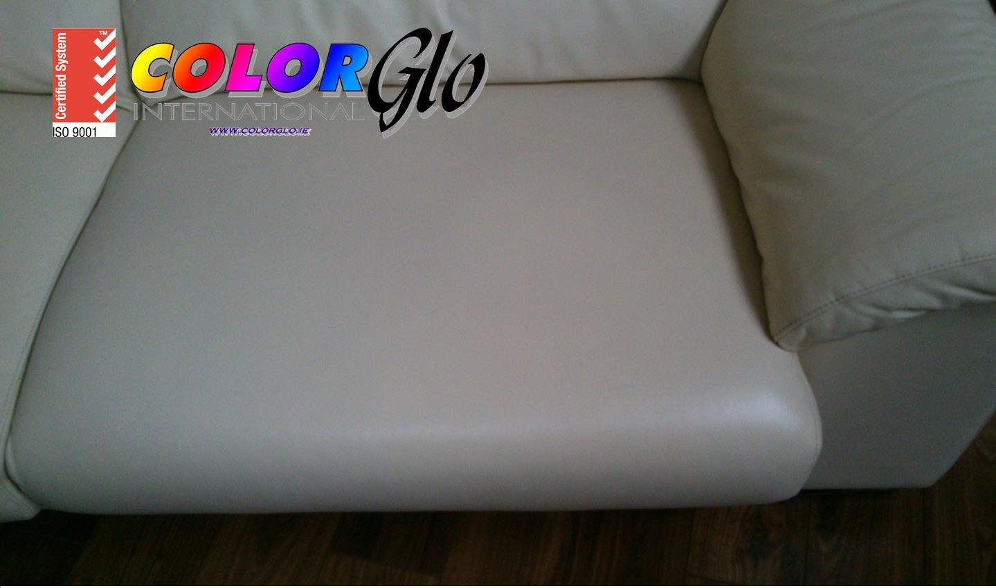 <img alt=leather-restoration