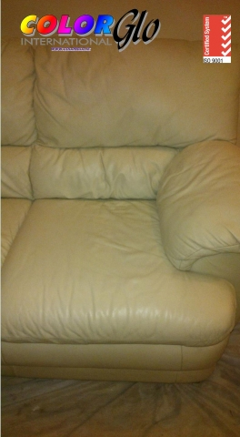<img alt=leather restoration