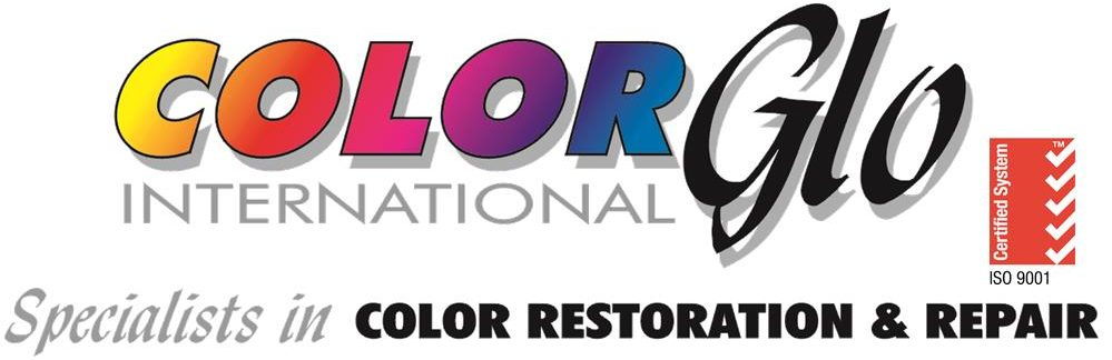 Color Glo Ireland
